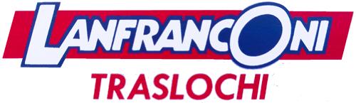 Lanfranconi Traslochi